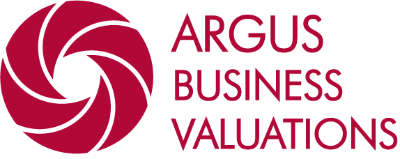 Argus Business Valuations